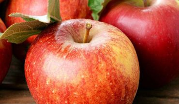 Granny Smith Apples Health Benefits