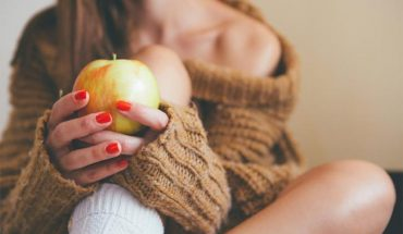FODMAP foods that make you bloated