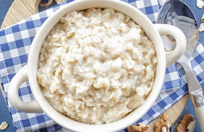 Healthy Oatmeal Ideas for Breakfast