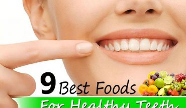 What to Eat with Tooth Pain