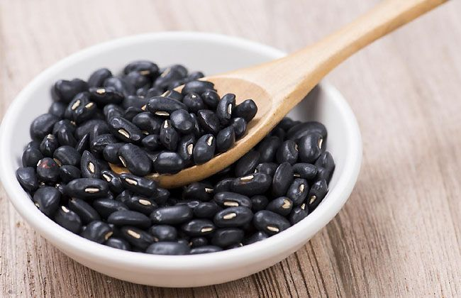 Best Beans to Eat to Lose Weight