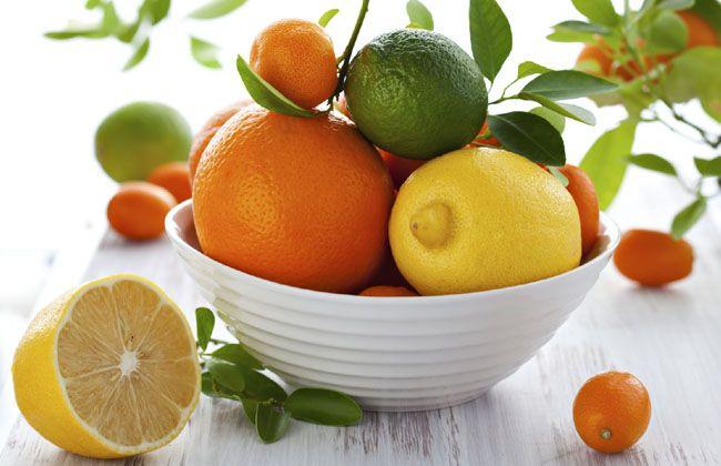 Blood Orange Juice Health Benefits