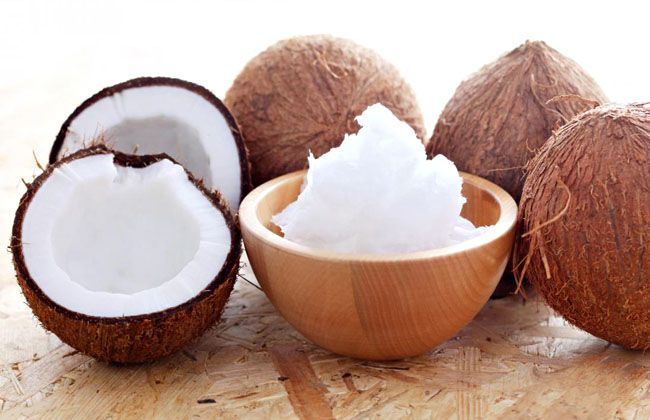 Can Coconut Oil Help with Weight Loss