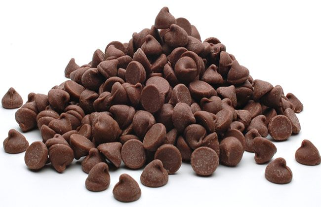Is Dark Chocolate Healthy for Weight Loss