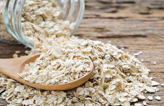 Best Oatmeal to Eat to Lose Weight