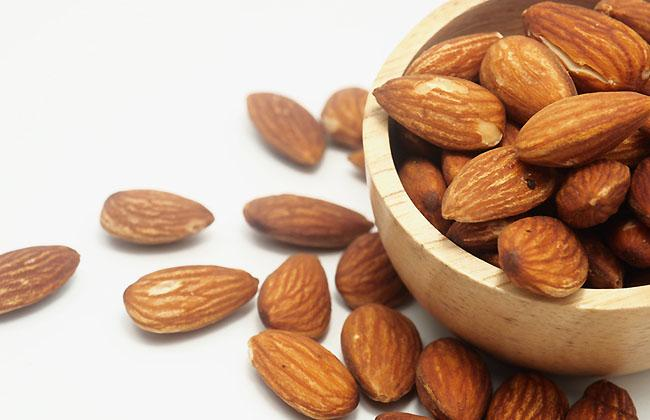Is Almond Butter Good for Weight Loss