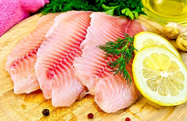 How does Omega 3 Help with Weight Loss