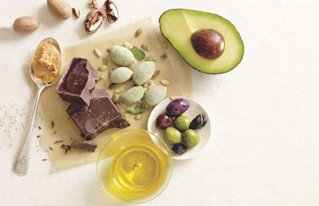 Best Fats To Eat For Weight Loss