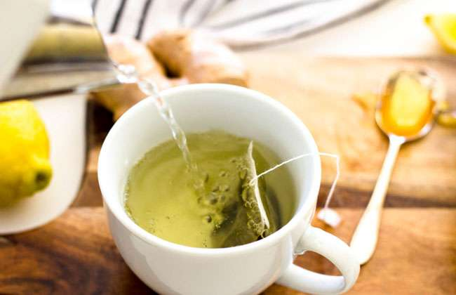Does Drinking Tea Help You Lose Weight