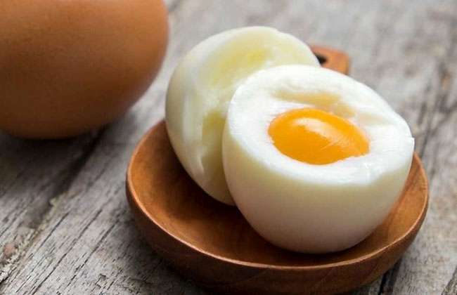 Lose 20 Pounds in 2 Weeks Egg Diet