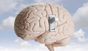 How to Sharpen Mind and Memory