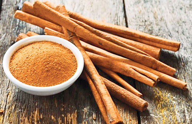 Can Cinnamon Help with Weight Loss