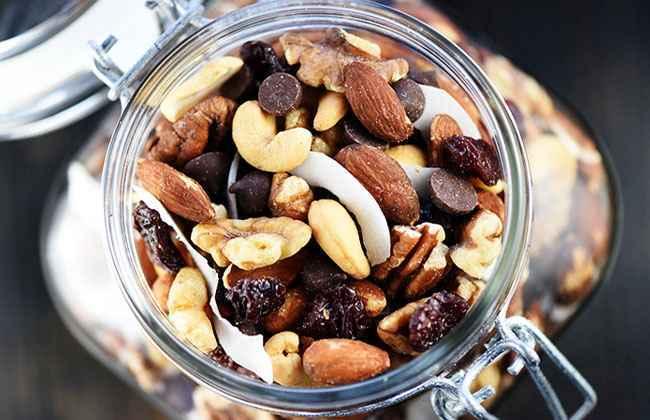 pecans for diabetics