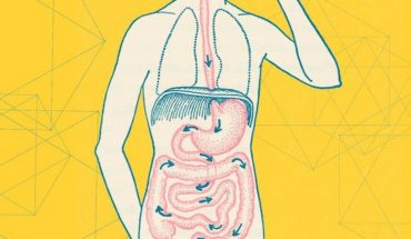 Stomach Problems After Antibiotics