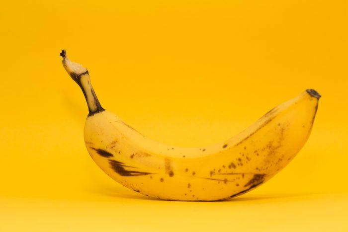 Do Bananas Cause Gas