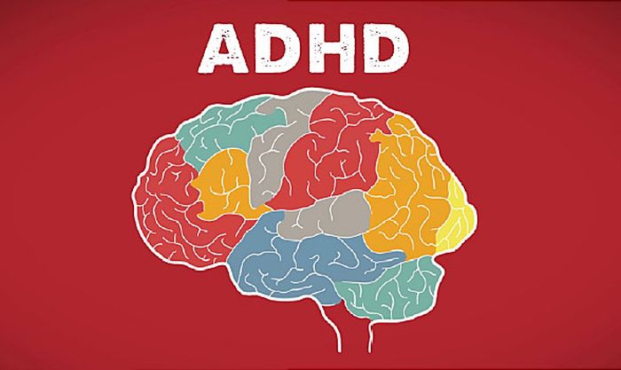 ADHD Treatment without Medication