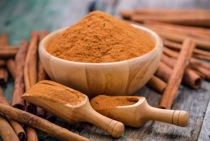 How to Take Cinnamon for Diabetes