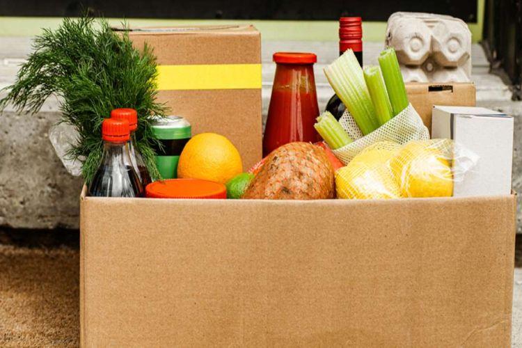 Cheap Healthy Diet Plan