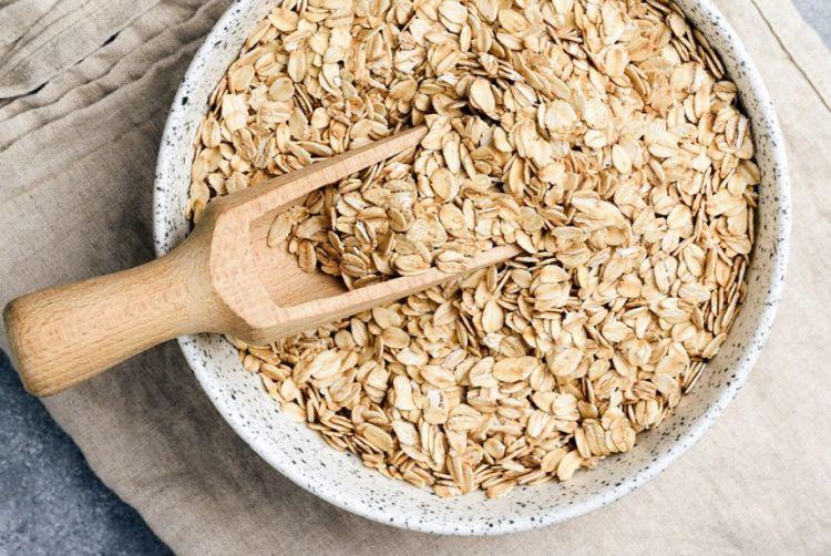 Is oat milk good for diabetics?